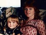 Ám ảnh kinh hoàng của bé gái 12 tuổi nghe tiếng mẹ hét thất thanh khi bị cưỡng hiếp rồi giết