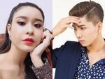 Sau tuyên bố ly hôn, Trương Quỳnh Anh và Tim lại hẹn hò như chưa hề có cuộc chia ly-9