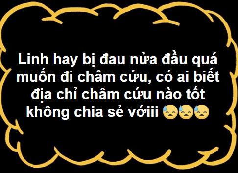 Hot girl - hot boy Việt 7/10: Sau 2 lần lâm bồn, Huyền Baby tự nhủ phải xinh như gái Hàn-2