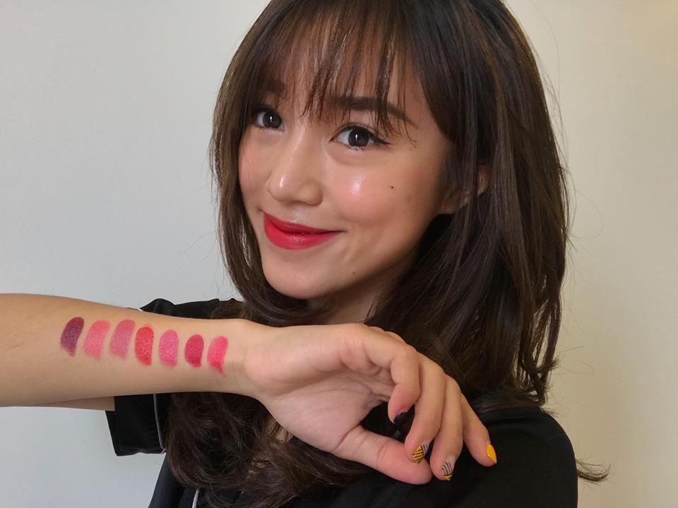 Hot girl - hot boy Việt 7/10: Sau 2 lần lâm bồn, Huyền Baby tự nhủ phải xinh như gái Hàn-10