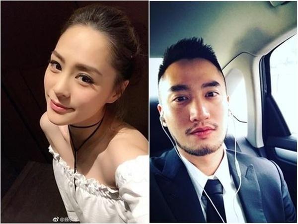 Hẹn hò bác sĩ đẹp trai, Chung Hân Đồng tâm sự: Muốn quên đi quá khứ-1