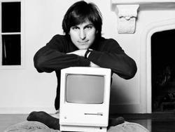 Video: Tưởng nhớ 6 năm ngày mất Steve Jobs
