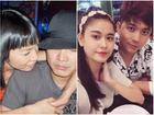 Tái xuất 'sáng' nhất tuần, Xuân Lan bất ngờ tiết lộ mối tình 7 năm với nam ca sĩ... đồng tính