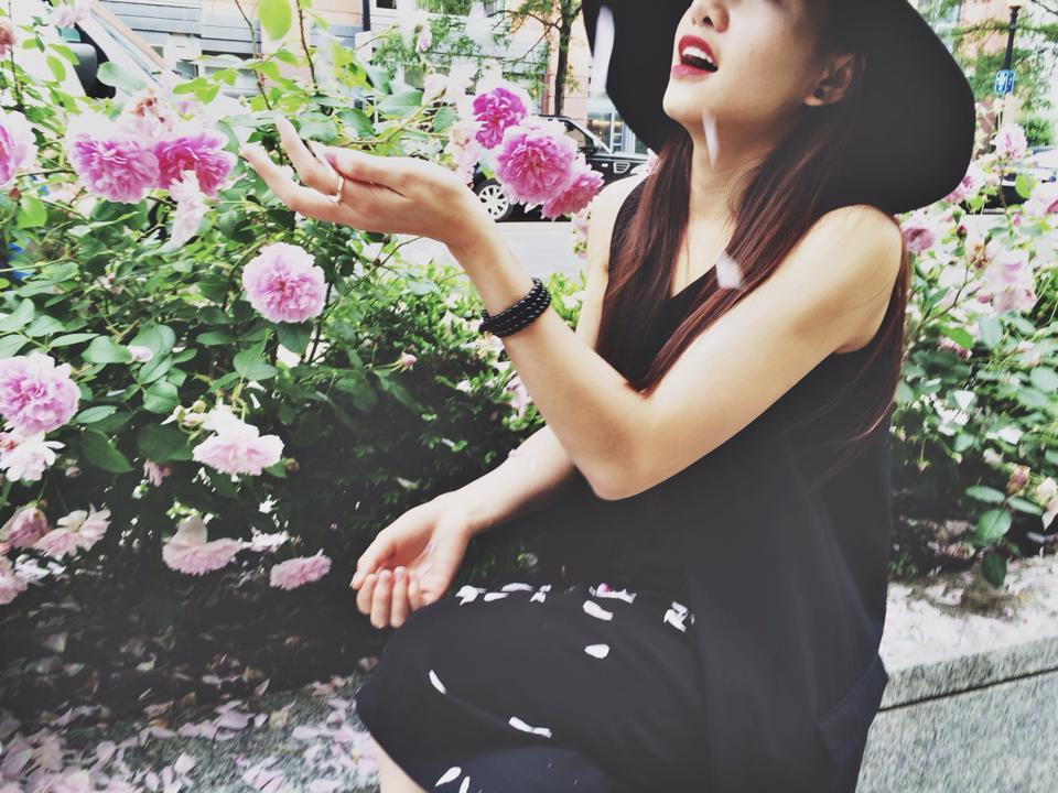 Hot girl - hot boy Việt 8/10: Phan Thành chạnh lòng khi phải chứng kiến đám cưới người ta-3