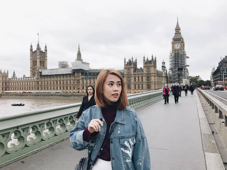 Hot girl - hot boy Việt 8/10: Phan Thành chạnh lòng khi phải chứng kiến đám cưới người ta-5
