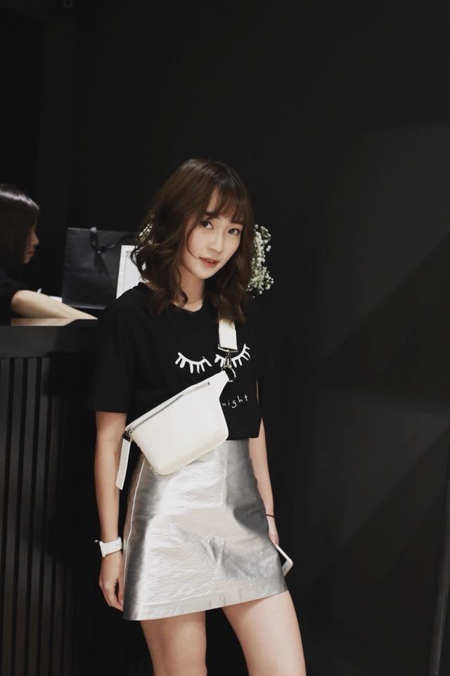 Hot girl - hot boy Việt 8/10: Phan Thành chạnh lòng khi phải chứng kiến đám cưới người ta-6