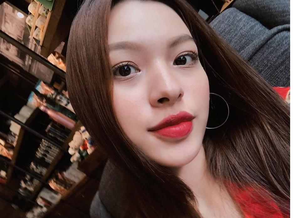 Hot girl - hot boy Việt 8/10: Phan Thành chạnh lòng khi phải chứng kiến đám cưới người ta-8