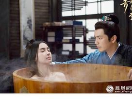Diễn viên Trung Quốc: Ngôi sao đẳng cấp hay 'rác' nghệ sĩ?