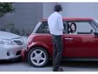 Cười rơi răng với quảng cáo xe siêu hài của Thái Lan