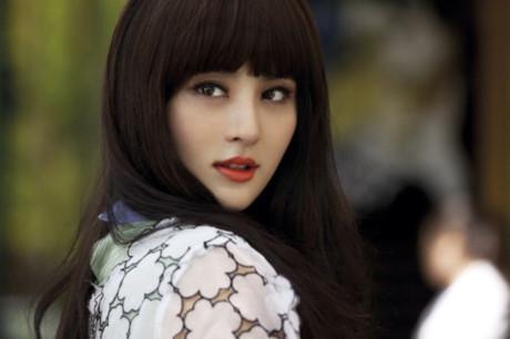 Mỹ nữ 19 tuổi đóng thế cảnh nóng cho Phạm Băng Băng ra sao sau 10 năm-6
