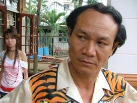 'Choáng' với những biệt danh bất hủ của các diễn viên Việt