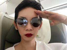 Tin sao Việt 8/10: Xuân Lan 'đi trốn' sau khi tiết lộ mối tình 7 năm với nam ca sĩ đồng tính