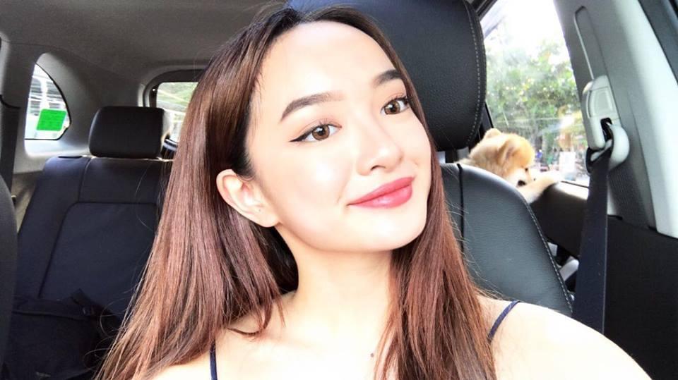 Hot girl - hot boy Việt 9/10: Trang Pilla khoe ảnh sinh nhật bên mẹ chồng sau ồn ào với tình cũ-7