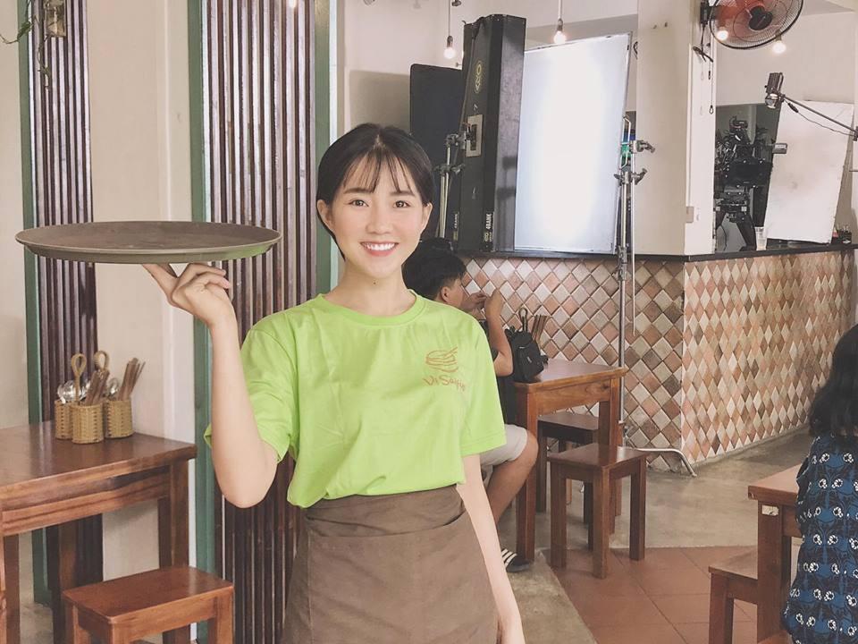 Hot girl - hot boy Việt 9/10: Trang Pilla khoe ảnh sinh nhật bên mẹ chồng sau ồn ào với tình cũ-8