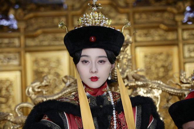 Bí ẩn về Hoàng hậu đang được yêu chiều bỗng bị thất sủng, chết ấm ức, đám tang không khác gì nô tì-1