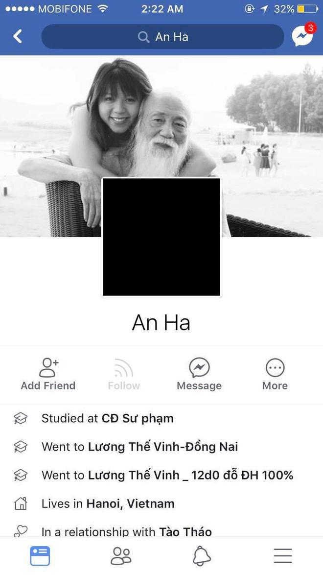 Thầy Văn Như Cương qua đời ở tuổi 80-1