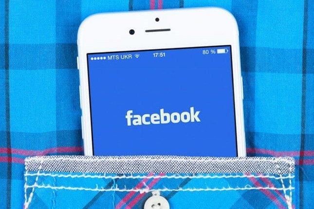 Facebook thêm chức năng loại bỏ tin tức giả mạo-1