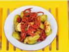 2 món ăn vặt từ xoài xanh siêu ngon bạn không thể bỏ qua