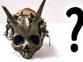 13 phát hiện khảo cổ 'đánh đố' các nhà sử học (P.1)