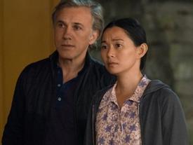 Nữ diễn viên người Việt có cơ hội được đề cử Oscar