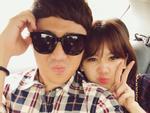 Lâm Khánh Chi: Có thể do Xuân Lan yêu quá nên không tin bạn trai mình gay-3