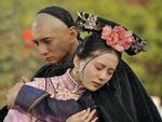 10 bản nhạc phim Trung Quốc khiến khán giả khóc cạn nước mắt