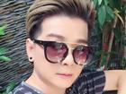 Tin sao Việt 9/10: Vũ Hà gây sốc với phát ngôn 'đừng than ế, xấu có phấn đấu chắc chắn sẽ được đẹp'