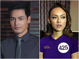 MC Phan Anh khẳng định: 'Mai Ngô không có gan nào dám coi thường ban giám khảo'