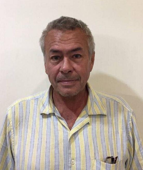 Cuộc trốn chạy của người phụ nữ cùng 8 đứa con sau 19 năm bị cha dượng hãm hiếp-2