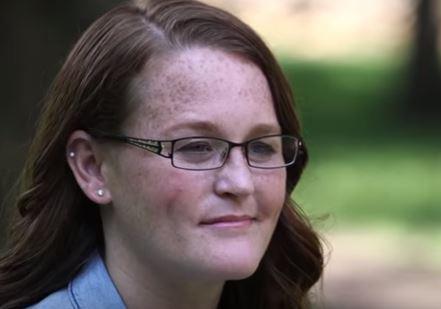 Cuộc trốn chạy của người phụ nữ cùng 8 đứa con sau 19 năm bị cha dượng hãm hiếp-6