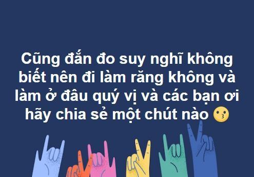 Hot girl - hot boy Việt 10/10: Salim đắn đo chuyện sửa sang lại góc con người-1