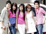Quizz: Bạn nhớ gì về dàn hotteen trong sitcom 'Nhật ký Vàng Anh' 10 năm trước?