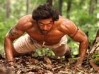 Chỉ có thể là phim Ấn Độ: tay không tấc sắt vẫn 'cân cả thế giới'