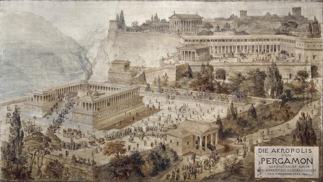 13 phát hiện khảo cổ đánh đố các nhà sử học (P.2)-1