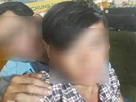 Nghi án cậu bé 15 tuổi bị bà chủ trọ 57 tuổi dụ đi nhà nghỉ, cưỡng hiếp khiến em nhiễm trùng vùng kín