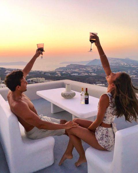 Đừng vội cưới nếu chưa cùng nhau làm những điều này-2