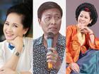 Đồng loạt nghệ sĩ lên tiếng khi diễn viên Quốc Tuấn bị gọi là 'Chí Phèo, đi đâu cũng khóc'