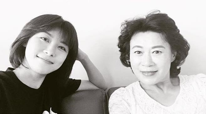 Sao Hàn 10/10: Kim Ha Neul, Park Ji Sung đồng loạt đón nhận tin vui-4