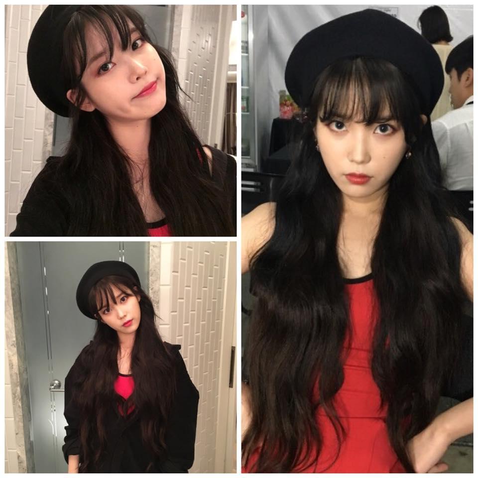 Sao Hàn 10/10: Kim Ha Neul, Park Ji Sung đồng loạt đón nhận tin vui-6