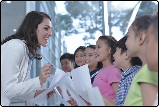 Bí kíp giúp trẻ học tiếng Anh hiệu quả-3