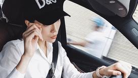 Tin sao Việt 10/10: Hoa hậu Kỳ Duyên dò 'đường vào tim' người đàn ông bí mật