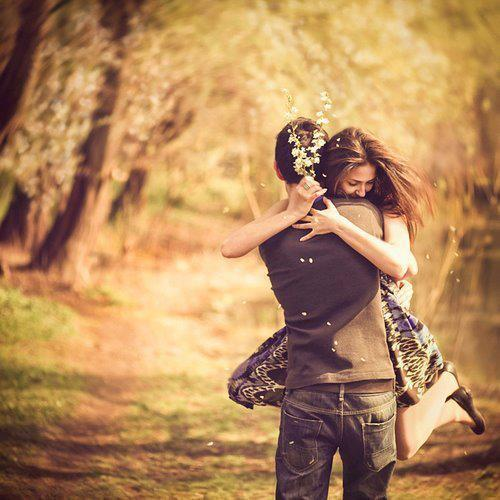 Gửi các ông chồng: Ngoài kiếm tiền, nghĩa vụ của các anh còn là yêu thương vợ!-2