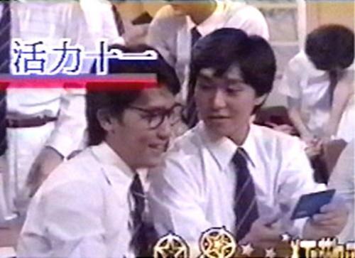 Vua hài Châu Tinh Trì và những vai diễn không bao giờ muốn nhớ đến-1
