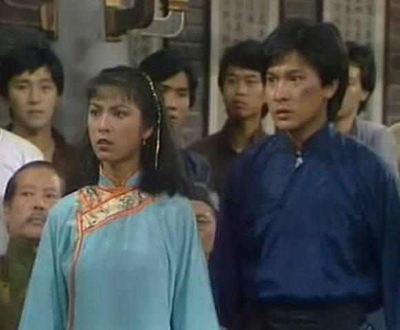 Vua hài Châu Tinh Trì và những vai diễn không bao giờ muốn nhớ đến-2
