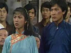 Vua hài Châu Tinh Trì và những vai diễn không bao giờ muốn 'nhớ đến'
