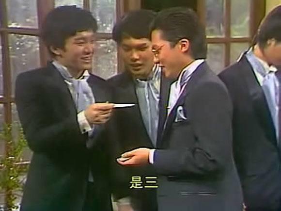 Vua hài Châu Tinh Trì và những vai diễn không bao giờ muốn nhớ đến-3