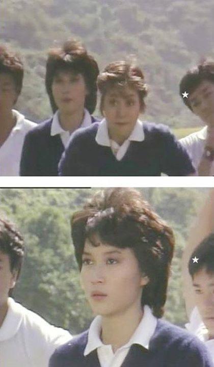 Vua hài Châu Tinh Trì và những vai diễn không bao giờ muốn nhớ đến-5