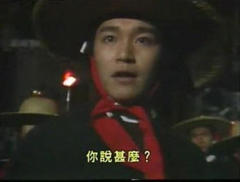 Vua hài Châu Tinh Trì và những vai diễn không bao giờ muốn nhớ đến-13