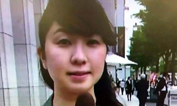 Giới trẻ Nhật thời nay: Không ra đường, không kết hôn, không tình dục-7
