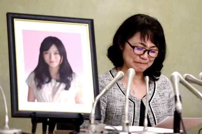 Giới trẻ Nhật thời nay: Không ra đường, không kết hôn, không tình dục-8